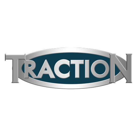 traction.gr