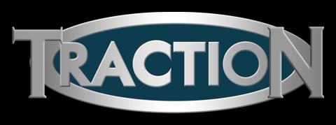 TRACTION | Τα πάντα για το αυτοκίνητο και τη μοτοσικλέτα