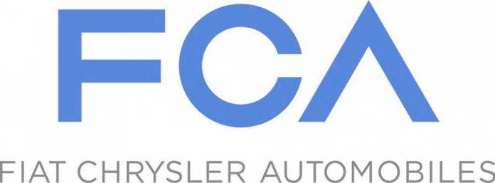 Fiat Crysler FCA