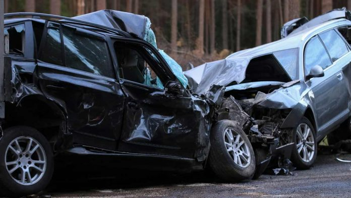 ETSC τροχαία ατυχήματα συλλογή δεδομένων