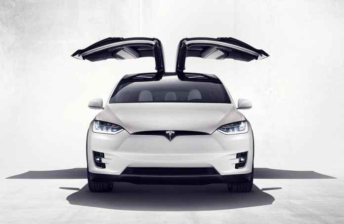μπαταρίες ηλεκτρικά αυτοκίνητα έρευνα