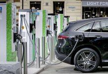Ηλεκτρικά Ευρώπη υψηλές τιμές 2020