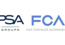 PSA-FCA έρευνα 2020
