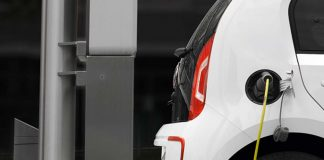 VW νέα ηλεκτρικά μοντέλα