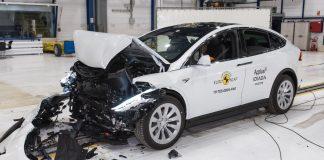 Euro NCAP