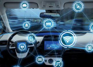 2020 δεδομένα συλλογή αυτοκίνητα