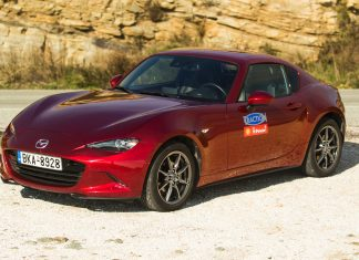 mazda-mx-5-test-traction-2019-40