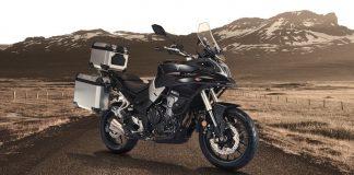 Voge Motorcycles