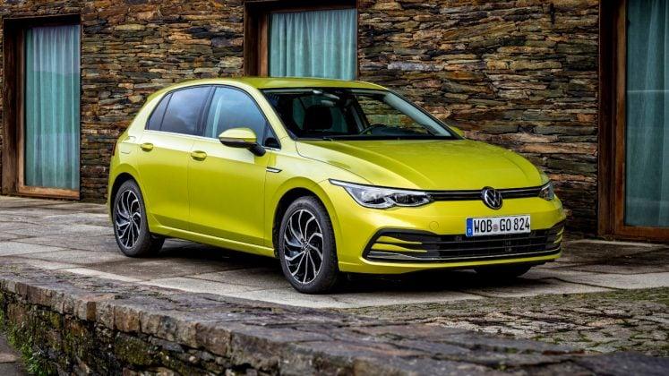 VW Group πωλήσεις 2019