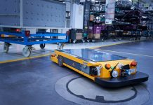 BMW Group ιδέες υπάλληλλοι 2020