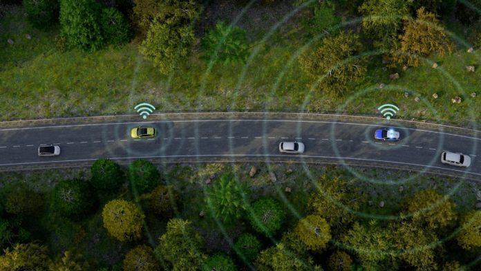 Volkswagen Euro NCAP βραβείο