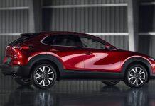 παγκόσμιο Αυτοκίνητο της Χρονιάς 2020