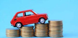 φθηνά αυτοκίνητα