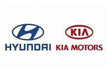 Hyundai Kia Εργοστασιακή εγγύηση