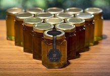 Rolls-Royce μέλι 2020