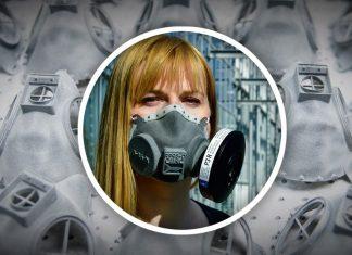 Skoda 3d εκτυπωτές αναπνευστήρες