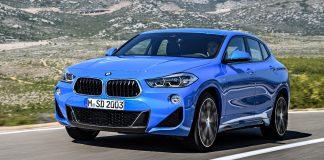 BMW Online Sales Locator 2020