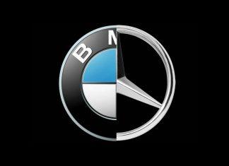 2020 Mercedes και BMW συνεργασία αυτόνομα τέλος