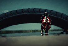 2020 Honda CBR600RR