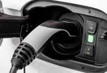 Εκπομπές CO2 plug-in υβριδικά