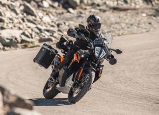 20201-KTM-890-Adventure-8