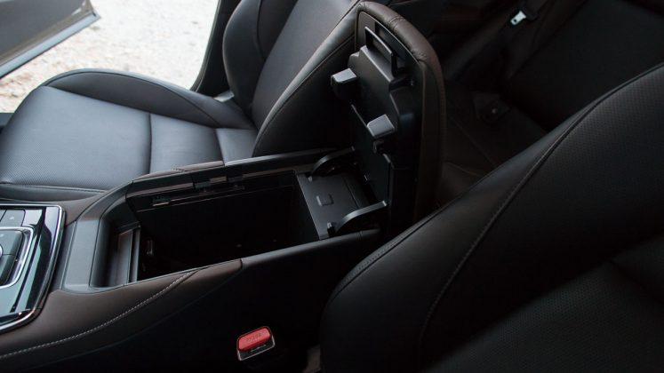 Δοκιμή Mazda CX-30 180 PS traction.gr