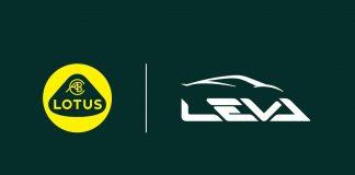 Lotus LEVA project 2020