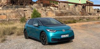 Ευρώπη σταθμοί φόρτισης ηλεκτρικά αυτοκίνητα