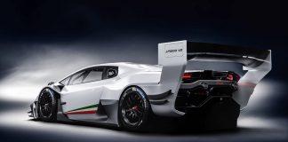Zyrus LP1200 Strada 2021