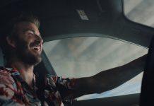 Maserati Levante Trofeo και David Beckham 2021