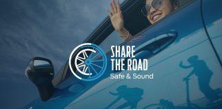 Ford έρευνα για τα ακουστικά 2021