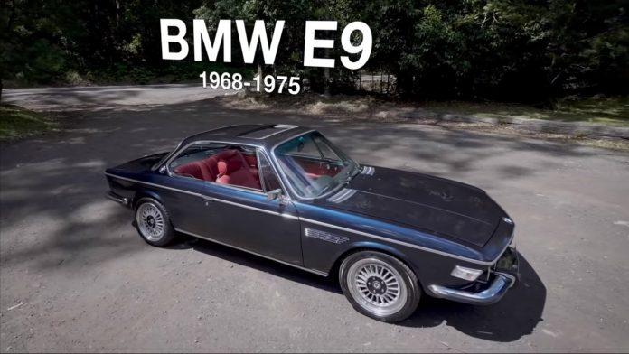 BMW Design Best of 2021