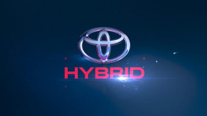 Μποϊκοτάζ Toyota
