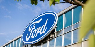 Ford εργοστάσιο επένδυση Ηνωμένο Βασίλειο 2021