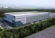Hyundai εργοστάσιο κυψελών υδρογόνο Κορέα νέο 2021